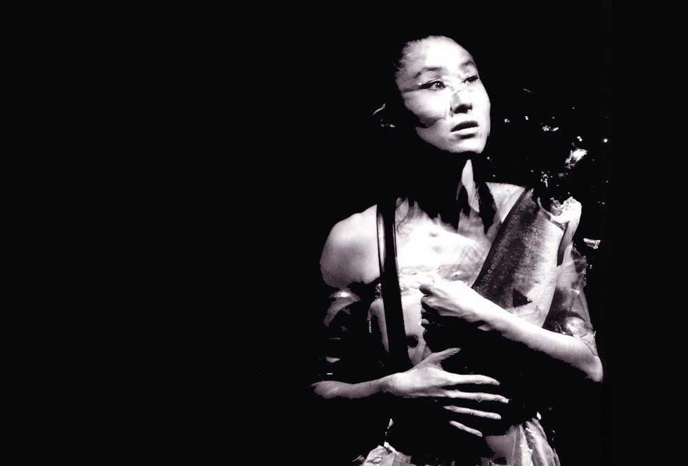 yumiko yoshioka I-ki