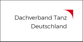 Logo_DTD.png (Image PNG, 282 × 141 pixels)