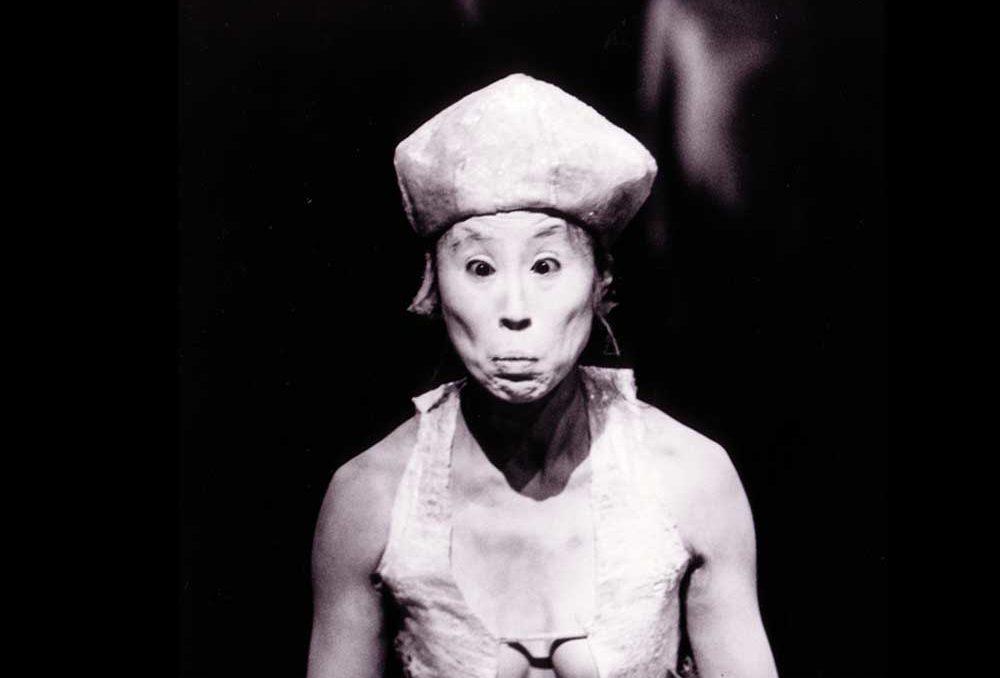 da-ppi yumiko yoshioka